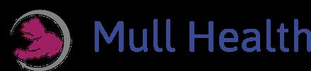 Mull Health Logo