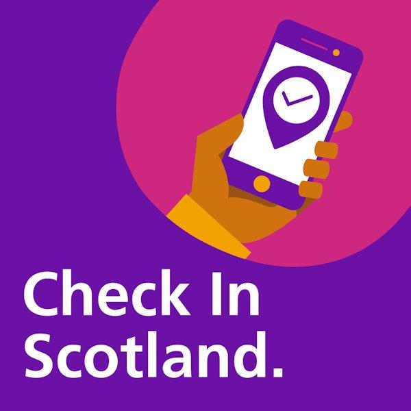 check-in-app