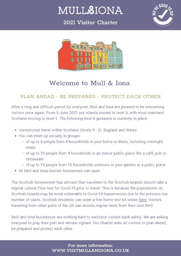 Visit Mull and Iona Visitor Charter v2.3_Page_1